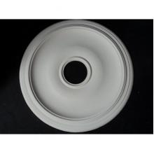 Small contoured 460mm diameter