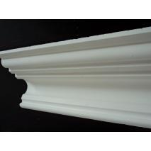 Artesian 180mmx104mm  price per 3 metre length
