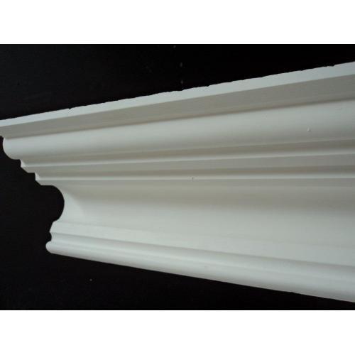 Artesian 180mmx104mm  price per 3 metre length