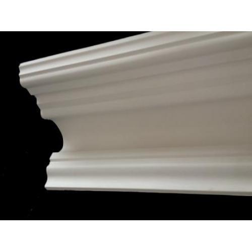 Ellborough cornice 190mmx130mm