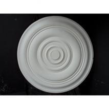 Blenhiem Centre 980mm diameter
