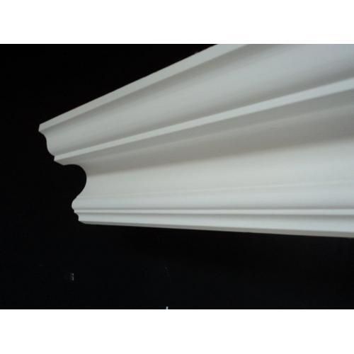 Hanover Cornice 100 mmx100 mm Price per 3 metre