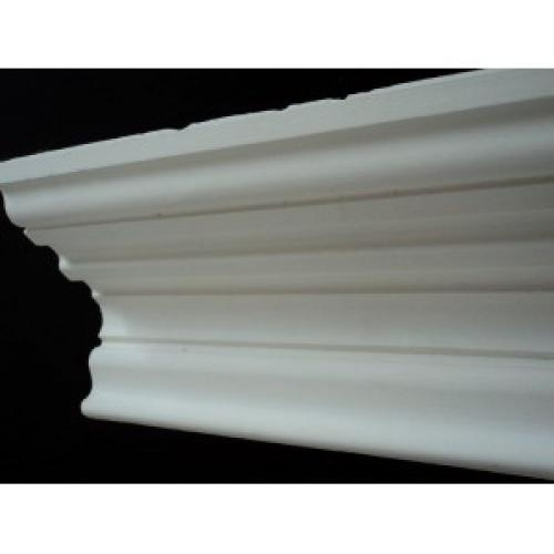 185mm x 95mm Cavendish
