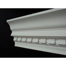 140 mmx 140 mm Beaufort Dentil Block