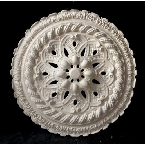Cathcart  Victorian Rose 625mm
