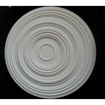 Reeded Centrepiece  605mm diam
