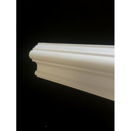Classic Panel Moulding