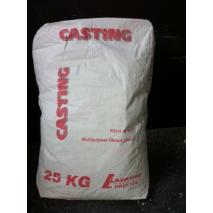High Quality Plaster of Paris