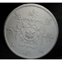1.2 metre diameter Broughton Centrepiece