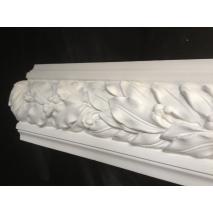 Large Bayleaf Panel Moulding