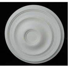 Medium Plain 575mm diameter