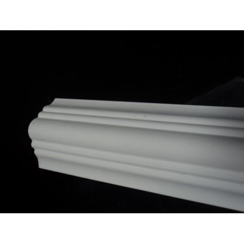 Bolection panel moulding 72mm x30mm