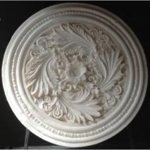 1230mm Regency Centrepiece