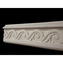Vitruvian scroll