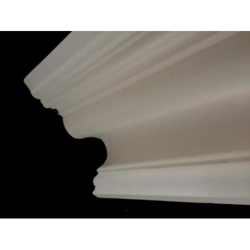Wingate cornice190mmx100mm