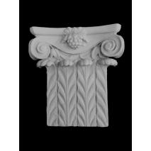 Fine Decorative Capital