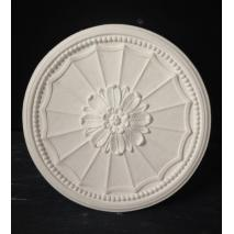 Osterley 305mm diameter