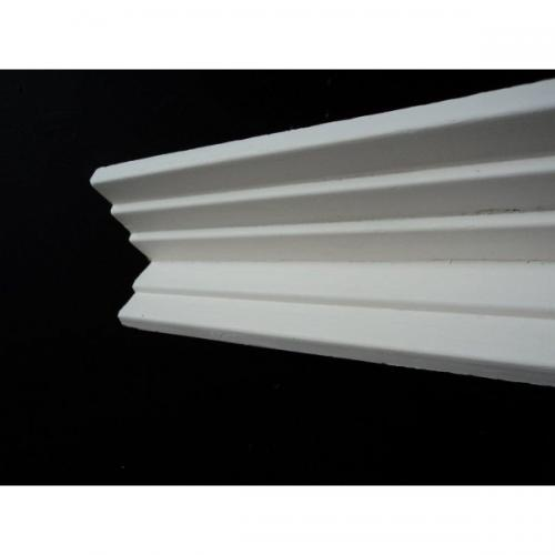 112mmx 90mm Stepped Cornice