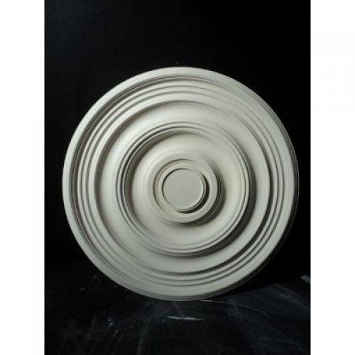 Large Contoured Centrepiece 750mm diameter