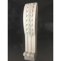 Large 890 mm long corbel