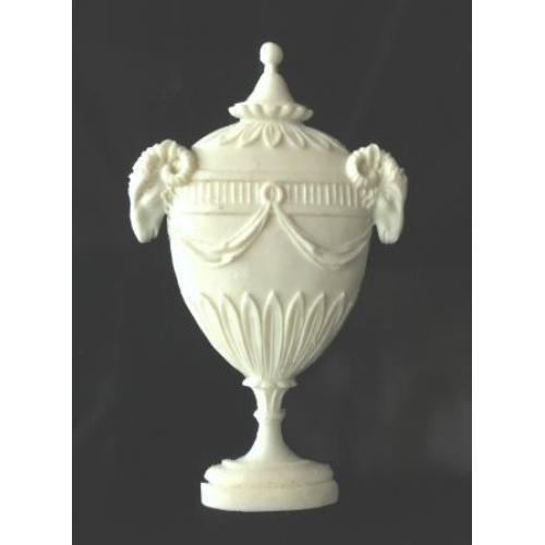Georgian Vase
