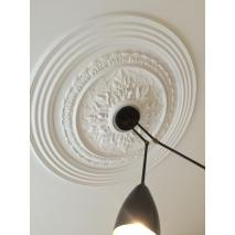 Acanthus Ceiling Rose 610 mm