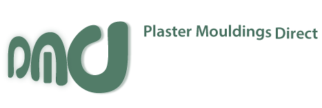 Plaster Mouldings Direct