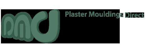 Plaster Mouldings Direct